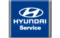 hyundai service pacific auto 2 rue am d e boll e limoges. Black Bedroom Furniture Sets. Home Design Ideas