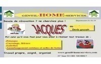 gentil_HOMEservices