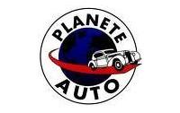 planete auto 321 avenue de limoges niort garagiste