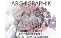michael rivoalon architecte