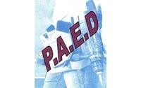 P.A.E.D