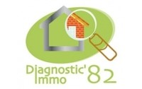 Diagnostic Immo 82