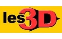 Les3D électroménager