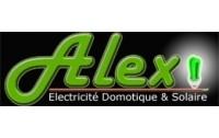 Alex Electricite