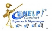 SD SERVICES 27(Helpconfort)