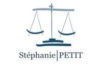 Maitre PETIT Stéphanie