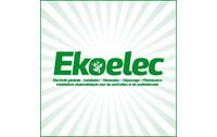 Ekoelec