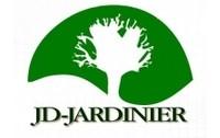 JD-JARDINIER
