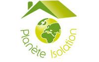 PLANETE ISOLATION