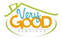 VERY GOOD Services