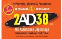 2ad 38