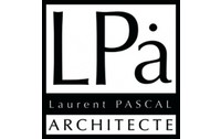 Laurent PASCAL architecte