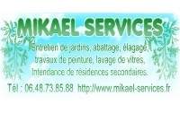 Mikael-Services