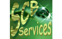 SCBServices