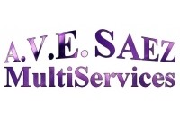 A.V.E. SAEZ MultiServices
