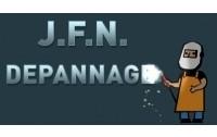 JFN DEPANNAGE