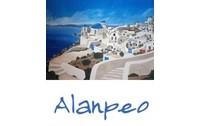 ALANPEO