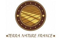 Terra Nature France