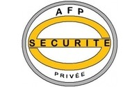 AFP SECURITE PRIVEE
