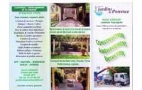 Entretien creation parc et jardins 422 chemin des puits - Agent d entretien des parcs et jardins ...