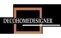 DecoHomeDesigner