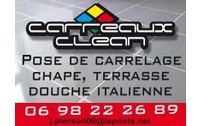 carreaux clean