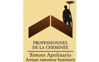 Entreprise Simoes Apolinario