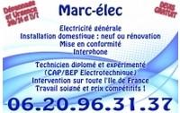 Marc-élec