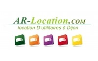 AR-Location.com