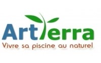 ART\'TERRA