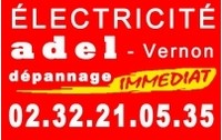 ADEL ELECTRICITE