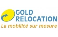 GOLD RELOCATION