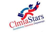 Climastar