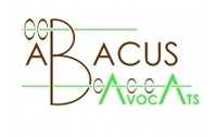 ABACUS AVOCATS