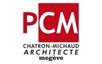 Architecte CHATRON-MICHAUD