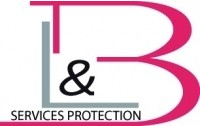 L&B Services-Protection