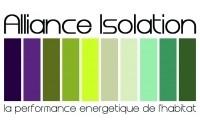 Alliance isolation