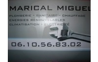 marical miguel