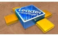leader carrelages 1 rue leon rey grange meythet carrelage With leader carrelage