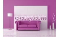 c-cosy