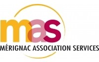 Mérignac Association Services (MAS)