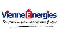 VIENNE ENERGIES