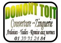 Domont Toit