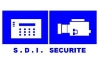 SDI SECURITE