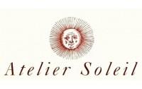 Atelier Soleil