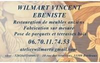 atelier wilmart