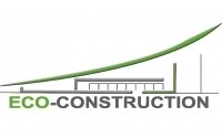 ECO-CONSTRUCTION-LILLE