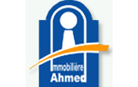 Immobilière Ahmed