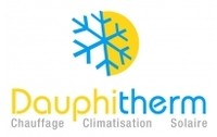 dauphitherm