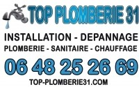 Top-plomberie31